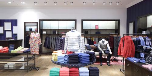 500 x 250 Shop 3