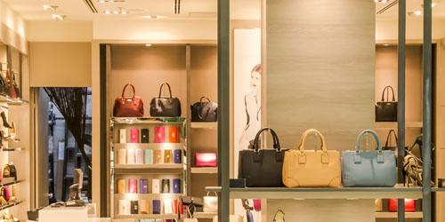 500 x 250 Shop 4
