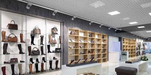 500 x 250 Shop 6