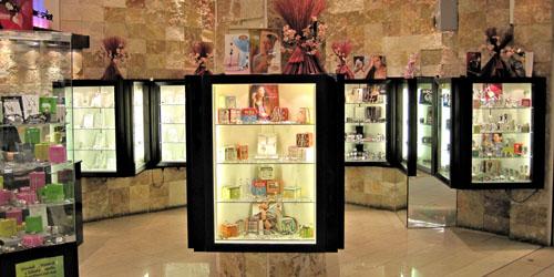 500 x 250 Shop 7